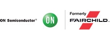 Fairchild/ON Semiconductor
